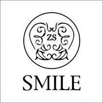 zs_smile.jpg