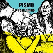 PearlAmmo .jpg