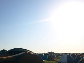RISINGSUN2011_s_12.jpg