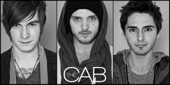 TheCab 11.png
