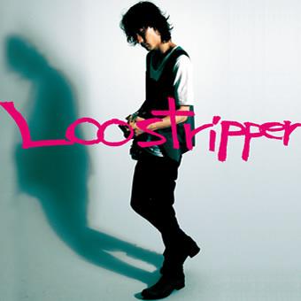 disc_loostripper.jpg
